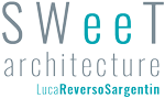 Logo - SWeet architecture